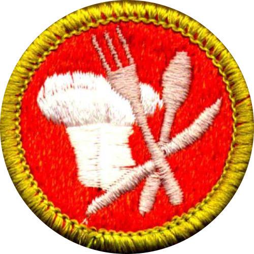 All Worksheets Scout Merit Badge Worksheets Printable – American Heritage Merit Badge Worksheet