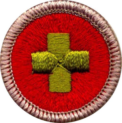Free Worksheets gardening merit badge worksheet : Merit Badges 3 - Boy Scout Troop 721 - Milford, CT