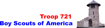 Boy Scouts, Troop 721, Milford CT, Eagle Scouts, boy scout, scouts, scouting, america, badge, merit, skills, BSA, leaders, camping, outdoors, advancement