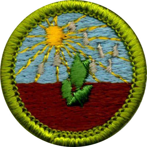 Merit Badges 5 - Boy Scout Troop 721 - Milford, CT