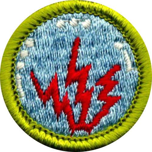 Printables Climbing Merit Badge Worksheet climbing merit badge worksheet plustheapp badges 5 boy scout troop 721 milford ct