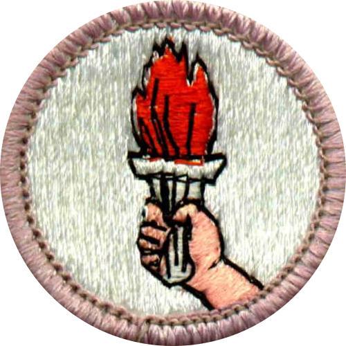 merit badges 6 boy scout troop 721 milford ct. Black Bedroom Furniture Sets. Home Design Ideas
