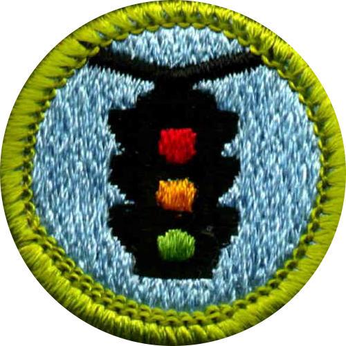 Space Exploration Merit Badge Worksheet Delibertad – Astronomy Merit Badge Worksheet